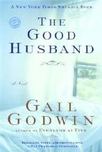 Godwin, Gail The Good Husband