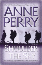 Perry, Anne Shoulder the Sky