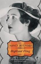 Mitford, Nancy Highland Fling
