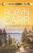 Carr, Robyn Informed Risk & a Hero for Sophie Jones