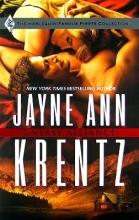 Krentz, Jayne Ann Uneasy Alliance