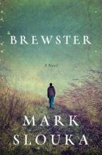 Slouka, Mark Brewster