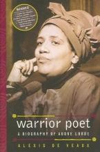 De Veaux, Alexis Warrior Poet