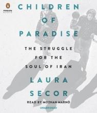 Secor, Laura Children of Paradise