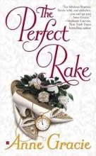 Gracie, Anne The Perfect Rake