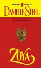 Steel, Danielle Zoya