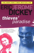 Dickey, Eric Jerome Thieves` Paradise