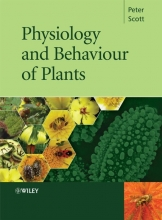 Peter Scott Physiology and Behaviour of Plants
