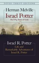 Melville, Herman Israel Potter