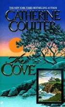 Coulter, Catherine The Cove
