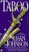 Johnson, Susan Taboo