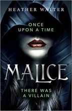 Heather Walter, Malice