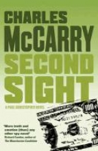 McCarry, Charles Second Sight