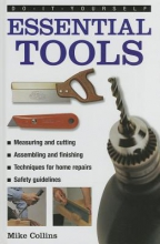 Collins, Mike Essential Tools