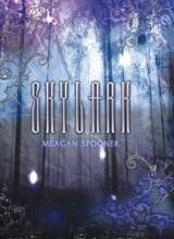 Spooner, Meagan Skylark