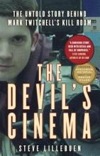 Lillebuen, Steve The Devil`s Cinema