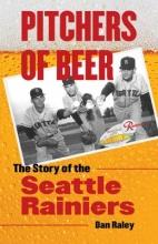 Raley, Dan Pitchers of Beer