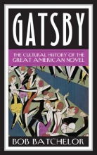 Batchelor, Bob Gatsby