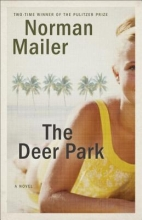 Mailer, Norman The Deer Park