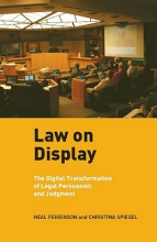 Feigenson, Neal Law on Display