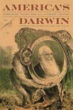 America`s Darwin