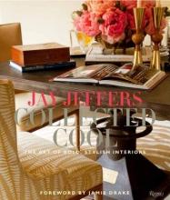 Jeffers, Jay Jay Jeffers