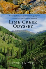 Meyers, Steven J. Lime Creek Odyssey