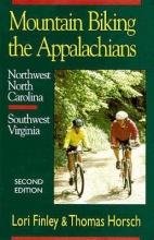 Finley, Lori Mountain Biking the Appalachians