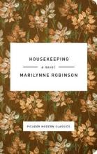 Robinson, Marilynne Housekeeping