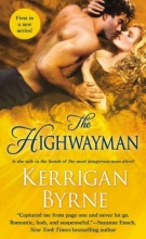 Byrne, Kerrigan The Highwayman