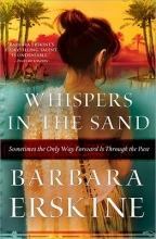 Erskine, Barbara Whispers in the Sand