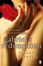Reynard, Sylvain Gabriel`s Redemption