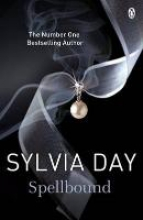 Day, Sylvia Spellbound