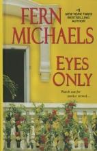 Michaels, Fern Eyes Only
