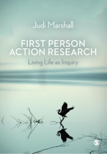 Judi Marshall First Person Action Research