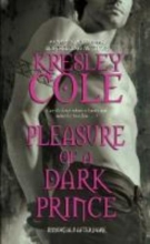 Cole, Kresley Pleasure of a Dark Prince