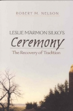 Nelson, Robert M. Leslie Marmon Silko`s Ceremony