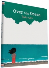Gomi, Taro Over the Ocean