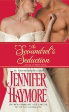 Haymore, Jennifer The Scoundrel`s Seduction