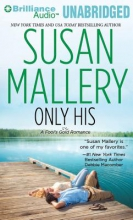 Mallery, Susan Only His