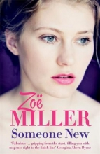 Miller, Zoe Someone New