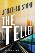 Stone, Jonathan The Teller