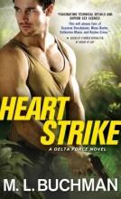 Buchman, M. L. Heart Strike