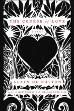 Botton, Alain De The Course of Love