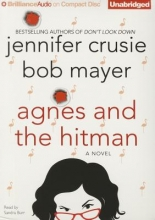 Crusie, Jennifer,   Mayer, Bob Agnes and the Hitman