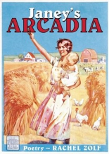 Zolf, Rachel Janey`s Arcadia