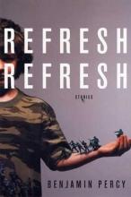 Percy, Benjamin Refresh, Refresh