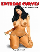 Henderson, Phil Extreme Curves