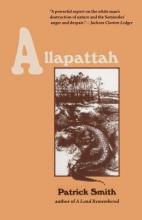 Smith, Patrick D. Allapattah
