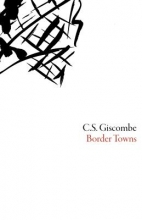 Giscombe, C. S. Border Towns
